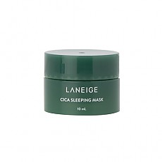 [Laneige] *miniature* Cica Sleeping Mask 10ml