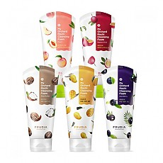 [Frudia] My Orchard Cleansing Foam 120ml (5 Types)