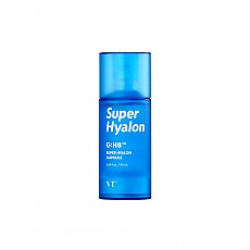 [VT Cosmetics] Super Hyalon Ampoule 50ml