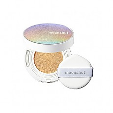 [moonshot] Micro Setting Fit Cushion EX (3 Colors)