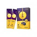 [Frudia] Bluberry Honey Overnight Mask (20pcs)
