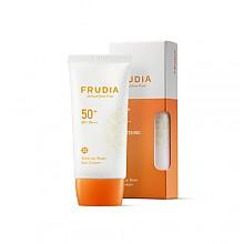 [Frudia] Tone-Up Base Sun Cream 50g