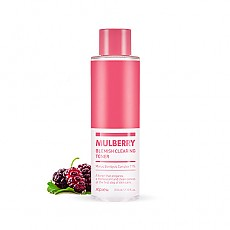 [A'PIEU] Mulberry Blemish Clearing Toner 210ml