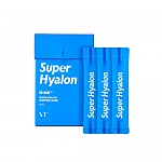 [VT Cosmetics] Super Hyalon Sleeping Mask (20ea)