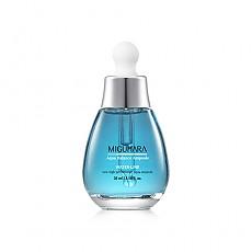 [MIGUHARA] Aqua Balance Ampoule 35ml