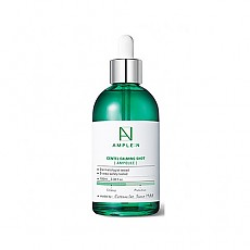 [AMPLE:N] Centel Calming Shot Ampoule 100ml