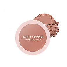 [Apieu] Juicy Pang Meringue Blush (4 colors)