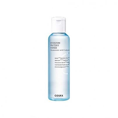 [COSRX] Hydrium Watery Toner 150ml