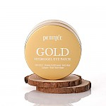 [Petitfee] Premium GOLD&EGF Eye Patch