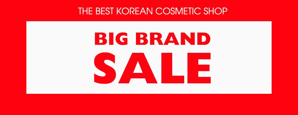 Stylekorean Sale