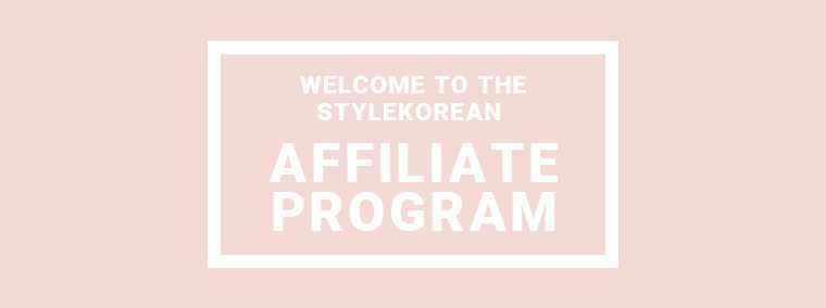affiliate program header image